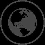one-percent-planet-200